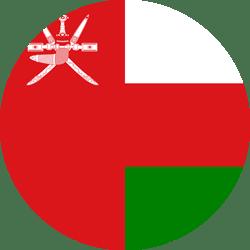 阿曼苏丹国
